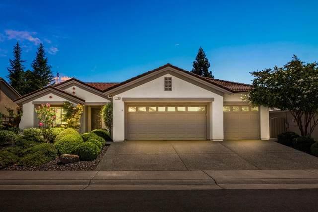 1291 Perdita Lane, Lincoln, CA 95648 (MLS #221087428) :: 3 Step Realty Group