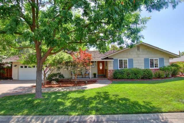 1804 Rolling Hills Road, Sacramento, CA 95864 (MLS #221087450) :: Keller Williams Realty