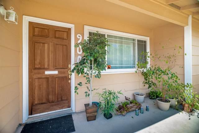 9007 La Serena Drive, Fair Oaks, CA 95628 (MLS #221087474) :: ERA CARLILE Realty Group