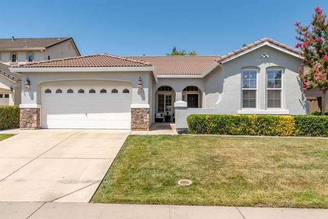 2024 San Esteban Circle, Roseville, CA 95747 (MLS #221087509) :: 3 Step Realty Group