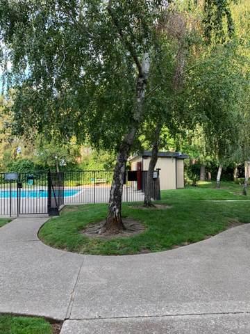 6724 Plymouth Road #75, Stockton, CA 95207 (MLS #221087540) :: Keller Williams - The Rachel Adams Lee Group