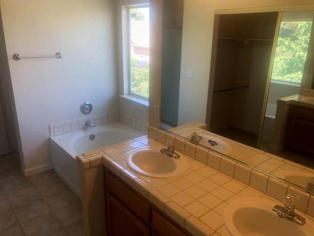 5517 Greco Lane, Salida, CA 95368 (MLS #221087558) :: Heidi Phong Real Estate Team