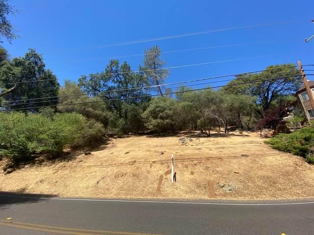 14356 Lake Wildwood Drive, Penn Valley, CA 95946 (MLS #221087598) :: Keller Williams Realty