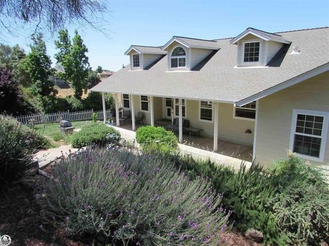 18262 Golden Oaks Drive, Jamestown, CA 95327 (MLS #221087846) :: Deb Brittan Team