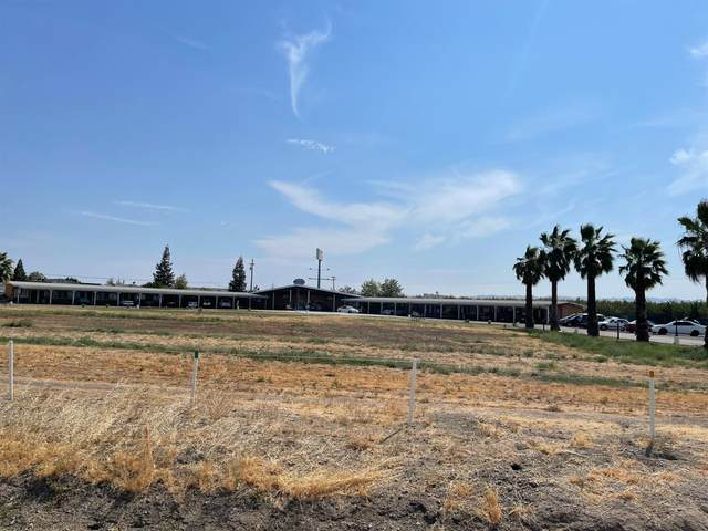 4930 W County Rd 99 Road, Dunnigan, CA 95937 (MLS #221087968) :: 3 Step Realty Group