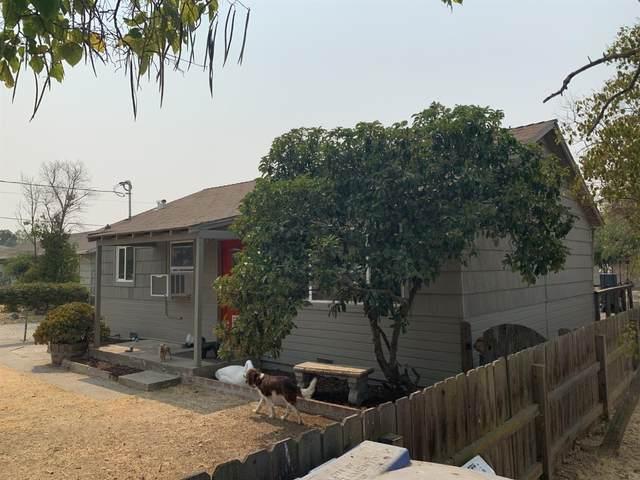4229 Barbara Street, Sacramento, CA 95838 (MLS #221088016) :: Heidi Phong Real Estate Team