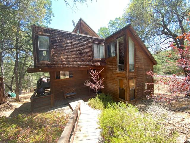 21096 Hillcroft Drive, Groveland, CA 95321 (MLS #221088103) :: Keller Williams - The Rachel Adams Lee Group