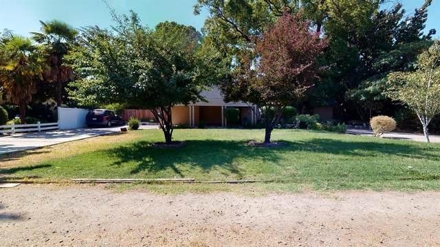 3148 W Alpine Avenue, Stockton, CA 95204 (MLS #221088174) :: Keller Williams - The Rachel Adams Lee Group