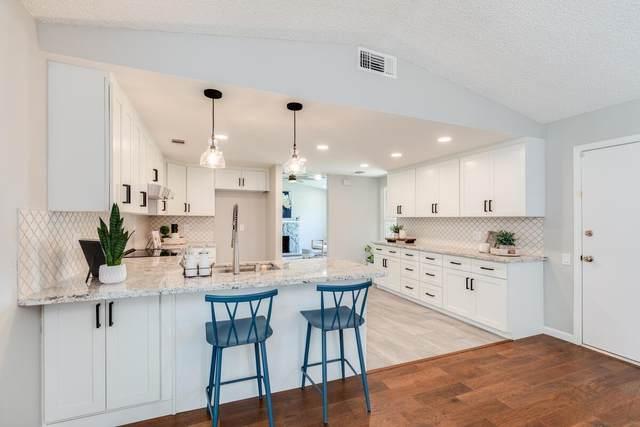 11033 Kenebee River Court, Rancho Cordova, CA 95670 (MLS #221088191) :: eXp Realty of California Inc