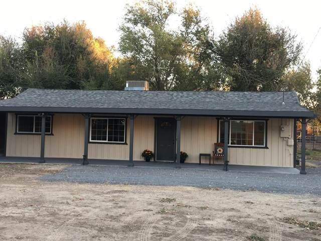 5736 W Grant Line Road, Tracy, CA 95304 (MLS #221088193) :: Live Play Real Estate | Sacramento