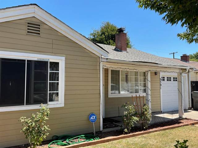 5391 Priscilla Lane, Sacramento, CA 95820 (MLS #221088331) :: Keller Williams - The Rachel Adams Lee Group