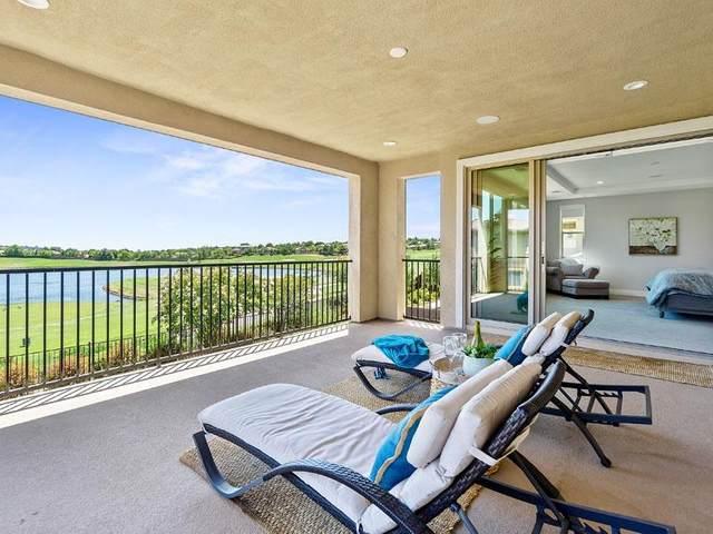 1346 Van Gogh Drive, El Dorado Hills, CA 95762 (MLS #221088393) :: Heather Barrios