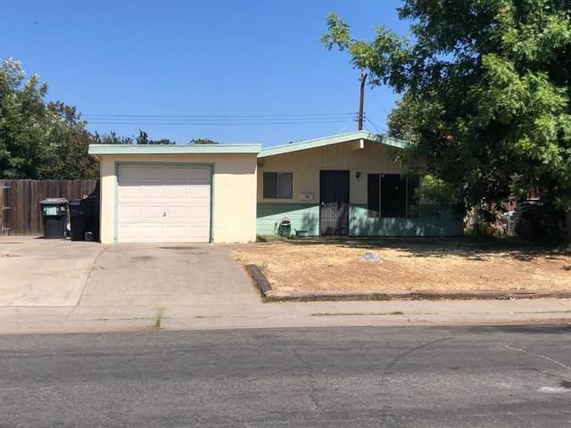 5949 Mendocino Blvd, Sacramento, CA 95824 (MLS #221088409) :: Heidi Phong Real Estate Team