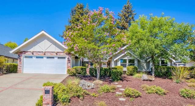 5717 Reinhold Street, Fair Oaks, CA 95628 (MLS #221088499) :: CARLILE Realty & Lending