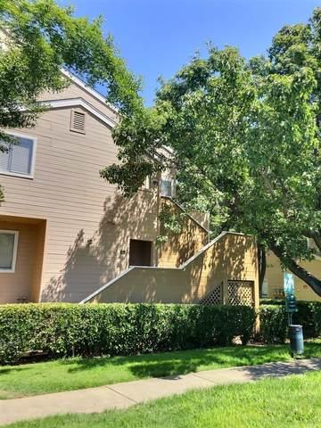 1019 Dornajo Way #234, Sacramento, CA 95825 (MLS #221088531) :: Keller Williams Realty