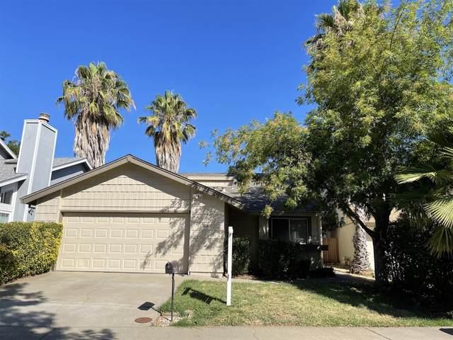 10449 Wood Bridge Way, Rancho Cordova, CA 95670 (MLS #221088569) :: ERA CARLILE Realty Group
