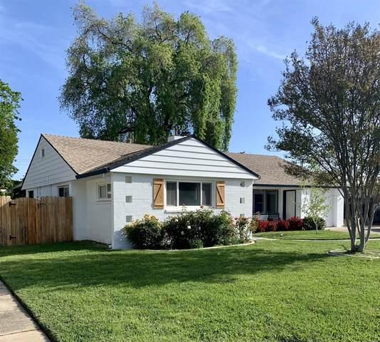 8829 Orton Street, Elk Grove, CA 95624 (MLS #221088580) :: 3 Step Realty Group