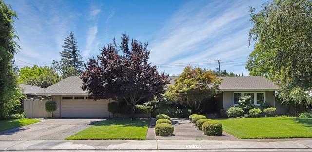 2738 W Benjamin Holt Drive, Stockton, CA 95207 (MLS #221088624) :: Keller Williams - The Rachel Adams Lee Group