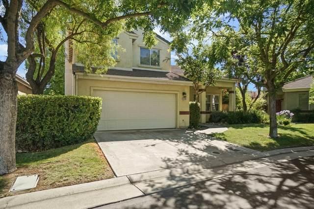 4330 Chariot Court, Stockton, CA 95219 (MLS #221088643) :: The Merlino Home Team