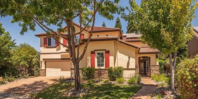 2432 Granite Park Drive, Lincoln, CA 95648 (MLS #221088894) :: 3 Step Realty Group