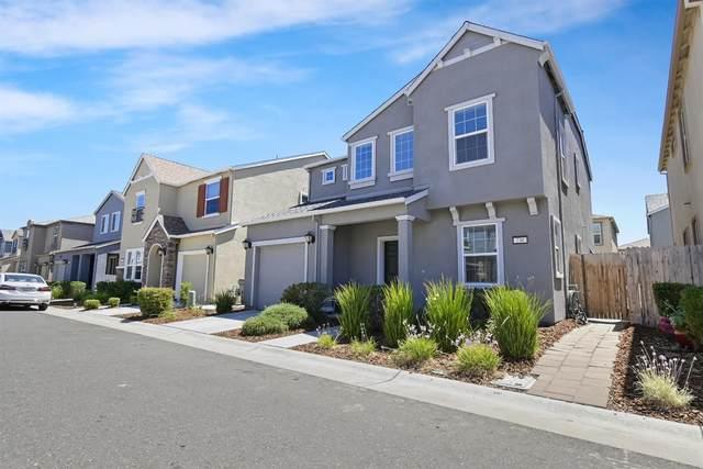230 Maidenbrook Lane, Sacramento, CA 95823 (MLS #221088903) :: Keller Williams - The Rachel Adams Lee Group