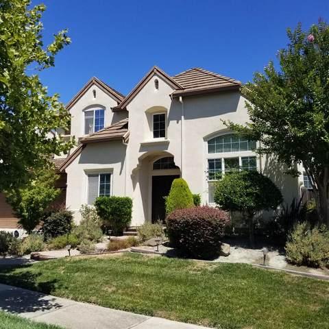 5965 Lantana Way, San Ramon, CA 94582 (MLS #221088939) :: Jimmy Castro Real Estate Group
