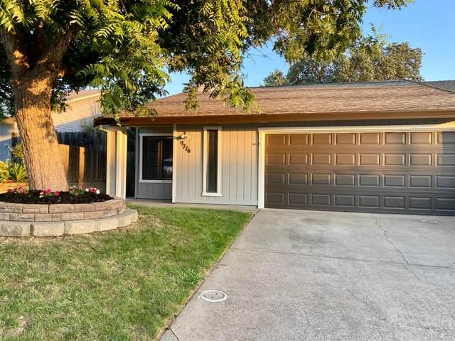 9776 Woodhollow Way, Sacramento, CA 95827 (MLS #221088993) :: 3 Step Realty Group