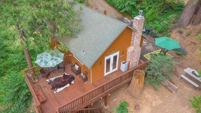 1474 Lilac Drive, Arnold, CA 95223 (MLS #221089001) :: Keller Williams Realty