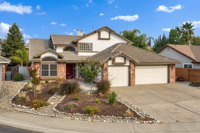 5718 Crown Court, Rocklin, CA 95677 (MLS #221089063) :: The Merlino Home Team