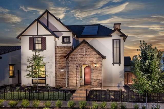 5108 Sutter Park Way, Sacramento, CA 95819 (MLS #221089132) :: CARLILE Realty & Lending