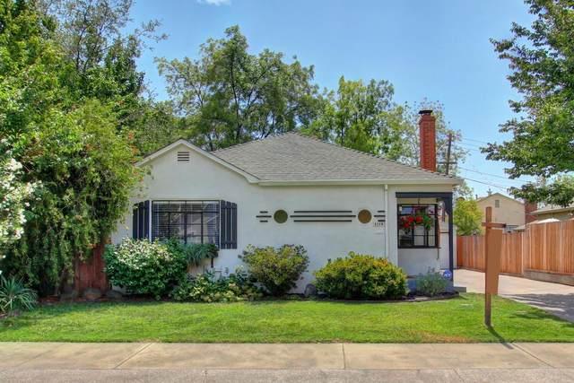 4118 12th Avenue, Sacramento, CA 95817 (MLS #221089203) :: CARLILE Realty & Lending