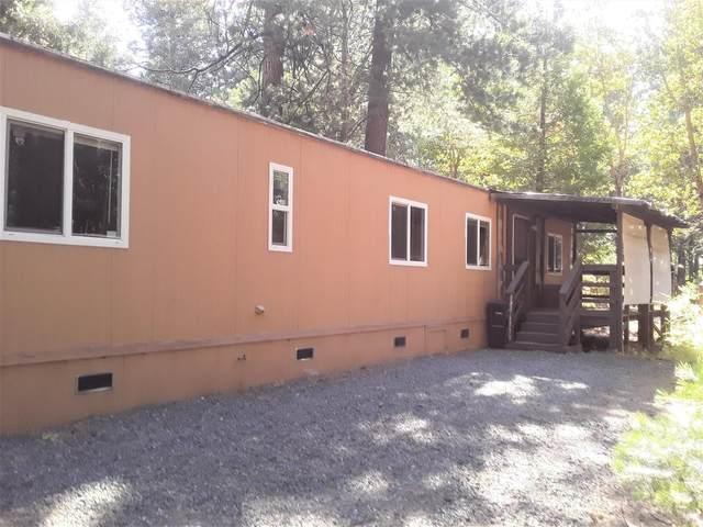 16565 Prospect Place #2, Pioneer, CA 95666 (MLS #221089215) :: Deb Brittan Team