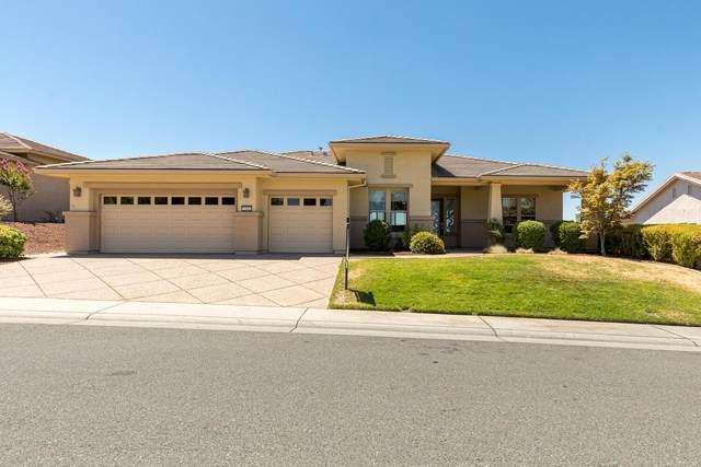 1994 Grand Pheasant Lane, Lincoln, CA 95648 (MLS #221089280) :: 3 Step Realty Group
