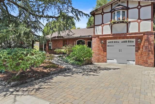 3243 Michigan Avenue, Stockton, CA 95204 (MLS #221089306) :: Keller Williams - The Rachel Adams Lee Group