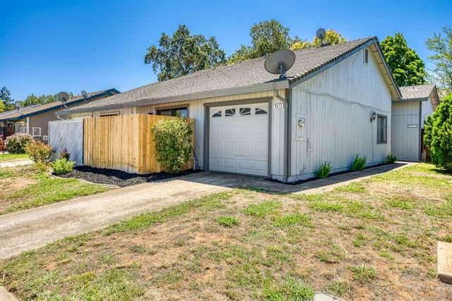 9414 Aizenberg Circle, Elk Grove, CA 95624 (MLS #221089308) :: 3 Step Realty Group