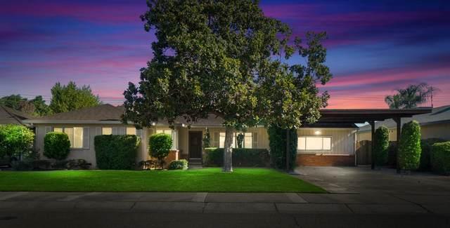 1419 W Elm Street, Lodi, CA 95242 (MLS #221089331) :: 3 Step Realty Group