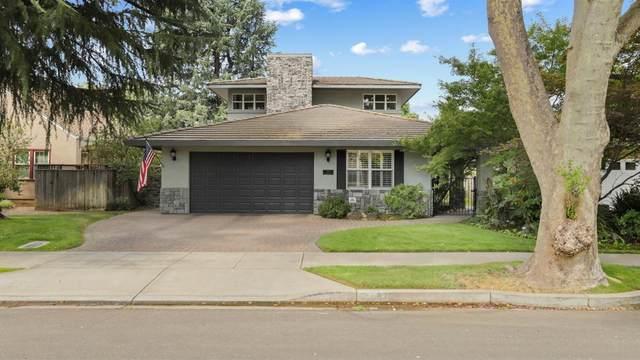211 S Crescent Avenue, Lodi, CA 95240 (MLS #221089401) :: REMAX Executive