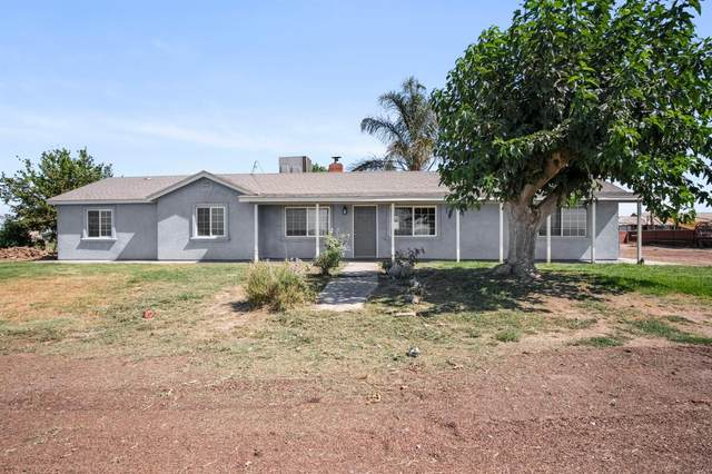 5824 Christofferson Road, Turlock, CA 95380 (MLS #221089448) :: REMAX Executive