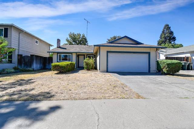 7741 Goldfinch Way, Antelope, CA 95843 (MLS #221089527) :: 3 Step Realty Group