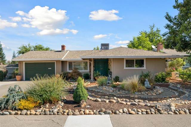 8905 Ramstad Avenue, Fair Oaks, CA 95628 (MLS #221089582) :: CARLILE Realty & Lending