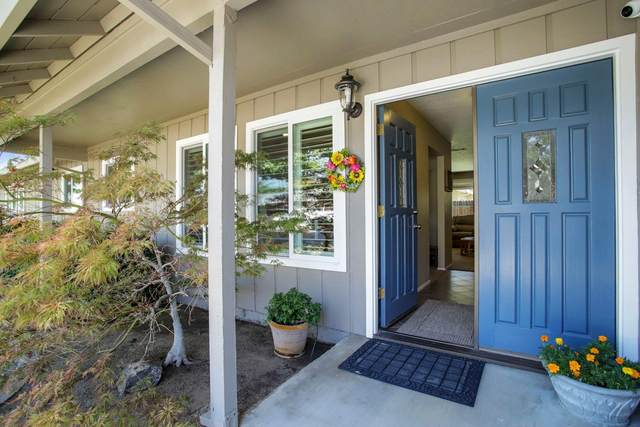 2224 Oregon Avenue, Stockton, CA 95204 (MLS #221089616) :: Keller Williams - The Rachel Adams Lee Group