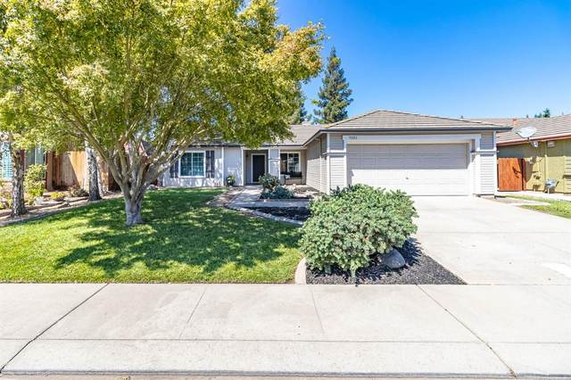 7021 Firethorn Drive, Riverbank, CA 95367 (MLS #221089689) :: 3 Step Realty Group