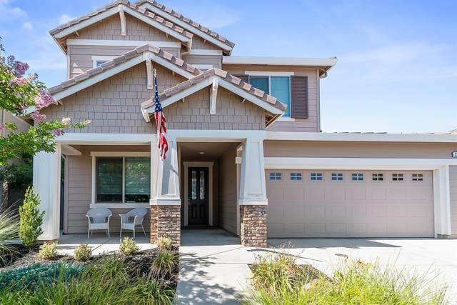 2548 Lincoln Airpark Drive, Lincoln, CA 95648 (MLS #221089695) :: 3 Step Realty Group