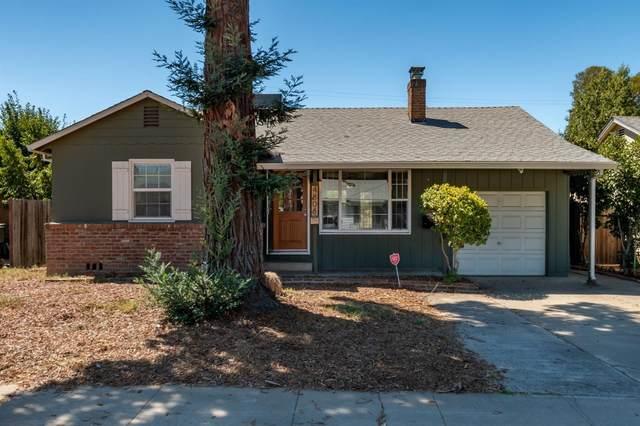 4806 39th Avenue, Sacramento, CA 95824 (MLS #221089834) :: The Merlino Home Team