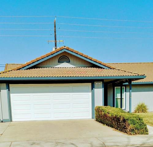 1441 July Drive, Modesto, CA 95358 (#221089955) :: Rapisarda Real Estate