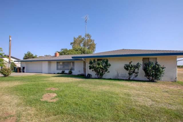 7453 Gertrude Avenue, Winton, CA 95388 (MLS #221090043) :: DC & Associates