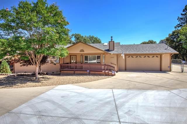 13770 West Court, Pine Grove, CA 95665 (MLS #221090075) :: REMAX Executive