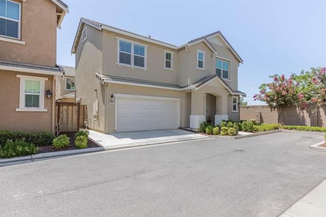 5641 Cornerstone Drive, Riverbank, CA 95367 (MLS #221090095) :: Keller Williams - The Rachel Adams Lee Group