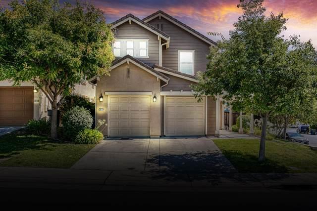 2672 Flintlock Lane, Rocklin, CA 95765 (MLS #221090261) :: CARLILE Realty & Lending