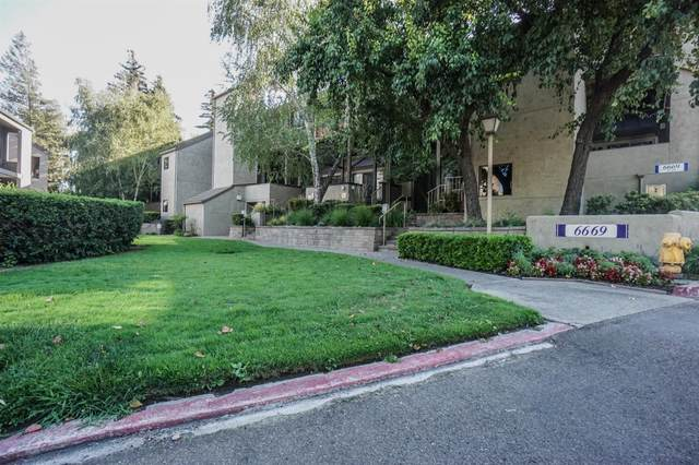 6669 Embarcadero Drive #7, Stockton, CA 95219 (MLS #221090297) :: Deb Brittan Team
